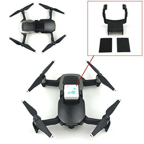 Xinxinyu Halterung Halter } Für DJI Mavic Air Drone