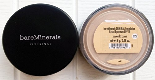 makeup-powder-bare-minerals-bareminerals-original-sunscreen-spf-15-foundation-8g-027oz-c25-by-bare-e