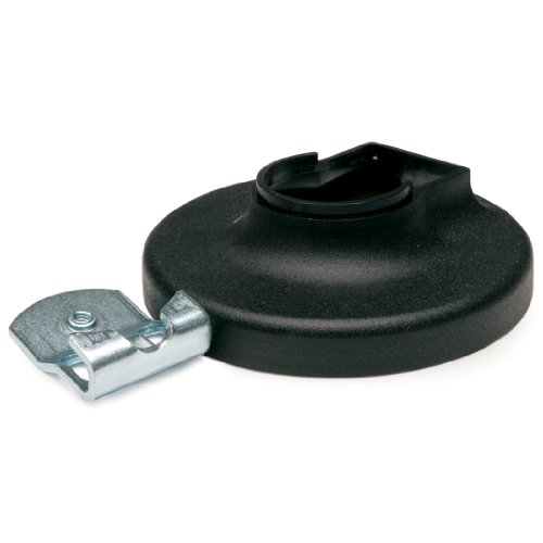 K40 M-40 Black Magnet Mount CB Antenna Base Magnet-mount-antenne