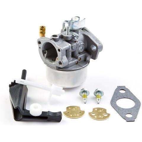 Briggs & Stratton 798653Carburador sustituye 697354/790290/791077/698860