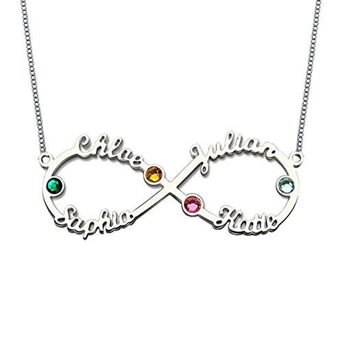 925-sterling-silver-personalized-family-birthstone-infinity-necklaces-pendant-custom-made-with-4-nam