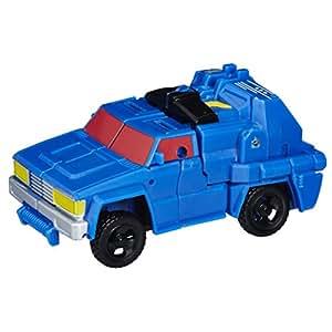 Wann Kommt Transformers 5