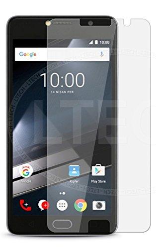 protector-de-pantalla-cristal-templado-para-vodafone-smart-ultra-7-l-calidad-hd-grosor-03mm-bordes-r