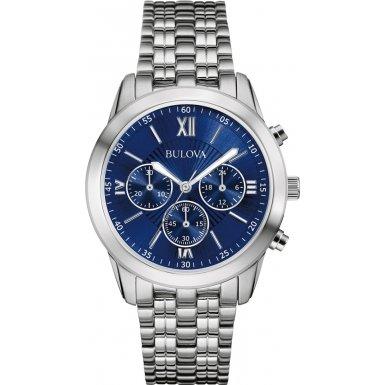 bulova-96a174-herren-armbanduhr