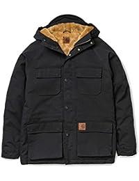 Carhartt Mentley Jacket, Chaqueta para Hombre