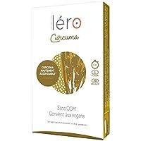 Léro Curcuma 30 gélules preisvergleich bei billige-tabletten.eu