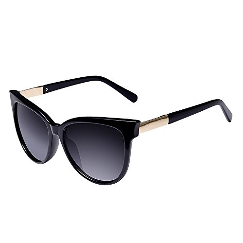 gafas-mujer-al-aire-libre-unidad-de-gafas-de-sol-polarizadas-unisex-anti-uv-antideslumbrante-marron-