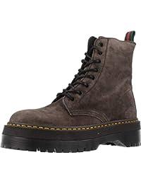 96f386fb1 Amazon.es  botas alpe - 38   Zapatos para mujer   Zapatos  Zapatos y ...