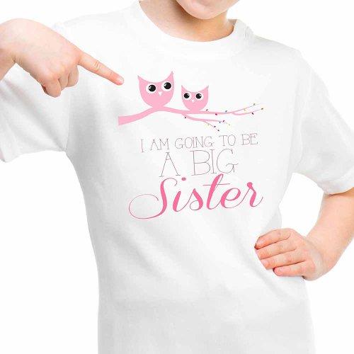 shires-i-m-going-to-be-a-big-sister-camiseta-con-buhos-tamanos-1-15