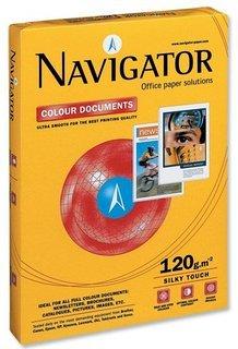 navigator-documentos-en-color-ultra-suave-a4papel-de-120g-de-1000hojas