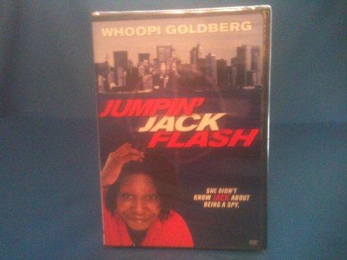 jumpin-jack-flash-import-usa-zone-1