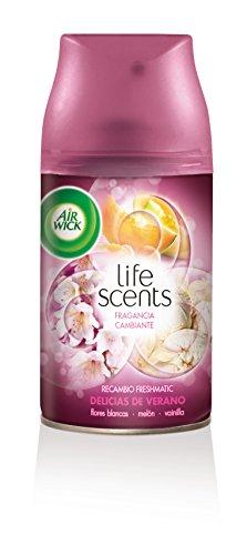 air-wick-ambientador-freshmatic-recambio-life-scents-delicias-de-verano