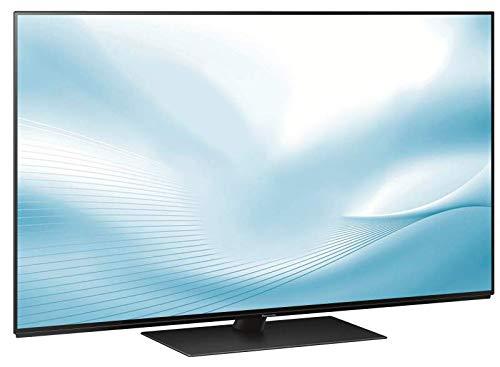 Abbildung Panasonic TX-55FZW804 139 cm (Fernseher,50 Hz)