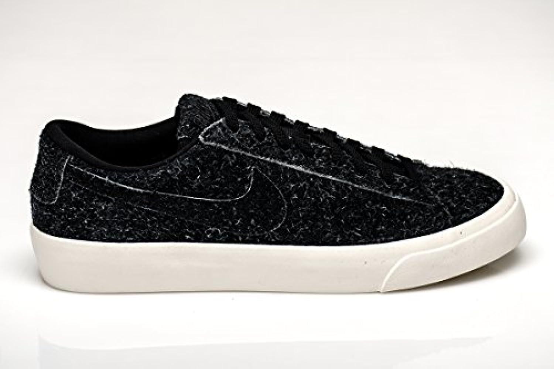 Nike Blazer Studio Low 880872-002 Negro