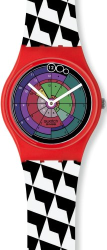 swatch-unisex-multi-bi-unisex-analogue-watch-with-multicolour-dial-analogue-display-gr151