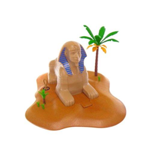Play mob egipto