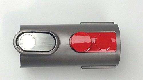 Dyson Adaper 967370-01 Quick Release für CY Modelle