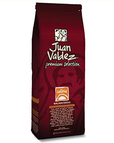 juan-valdez-premium-cafe-colina-moulu-500g-paquet