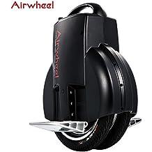 Amazon.es: monociclo electrico - Amazon Prime