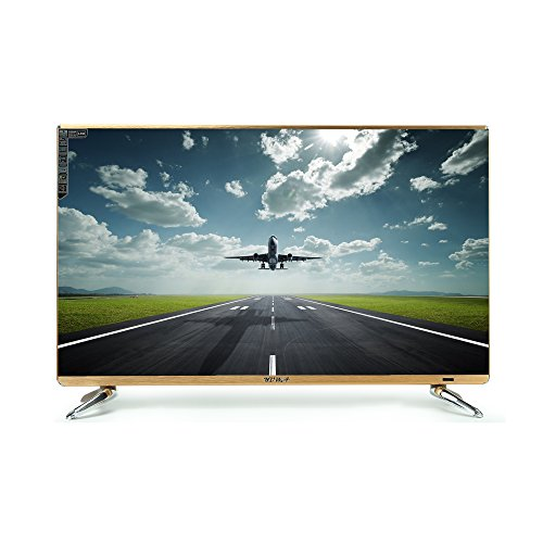 BITSON 32EBA1 32 Inches HD Ready LED TV