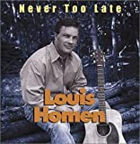 Never Too Late (2003-01-06)