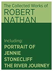 The Collected Works of Robert Nathan: Volume II
