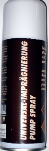 r-f-universal-waterproofing-spray-fabrics-leather-goretex-200ml