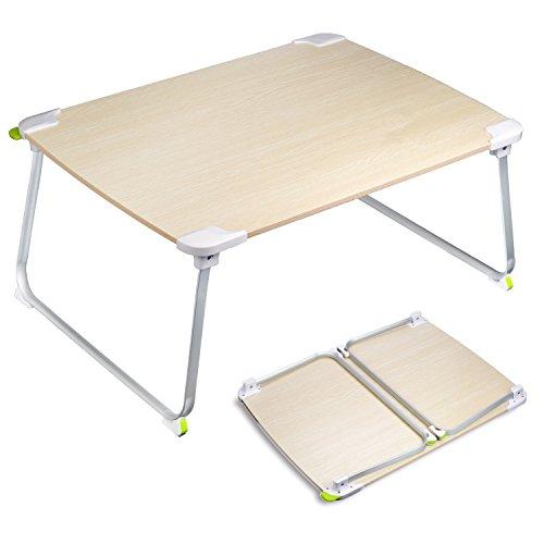 avantree-table-polyvalente-portable-et-pliable-pour-camping-et-pique-nique-en-plein-air-plateau-et-t