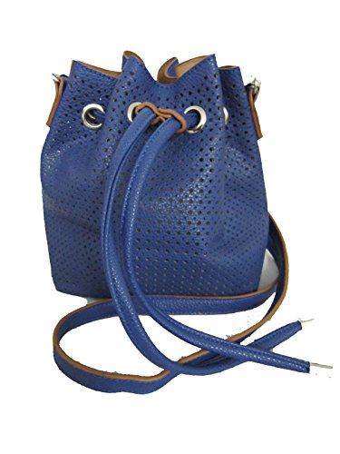 nil-bolso-cruzados-de-otra-piel-para-mujer-azul-azul-marino