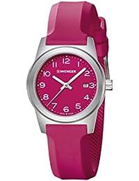 Reloj Wenger - Mujer 01.0411.131