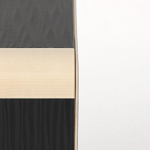 Sela Wave Black Pearl SE 023 - 6