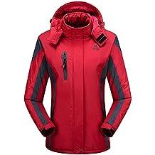 es es Amazon quechua quechua es quechua chaqueta chaqueta Amazon chaqueta Amazon xOYqdYwRg