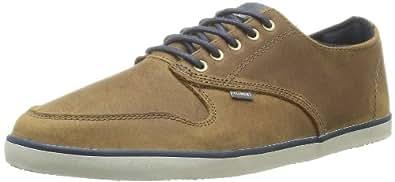 Element Topaz Premium, Chaussures de skate homme - Marron (Taupe), 40 EU (7.5 US)