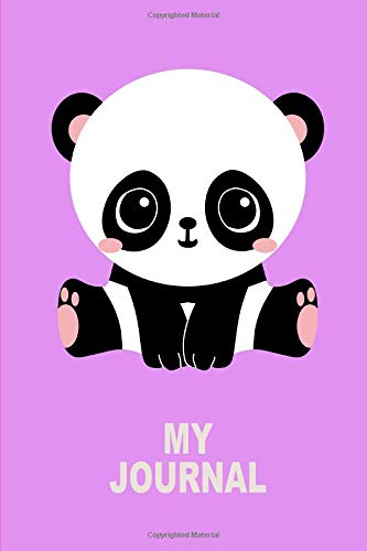 a2499edb0c4770 Panda pocket shirt the best Amazon price in SaveMoney.es
