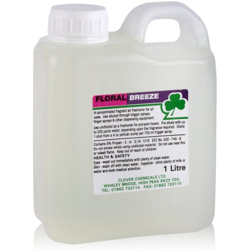 breeze-floral-concentrated-air-freshener-1l