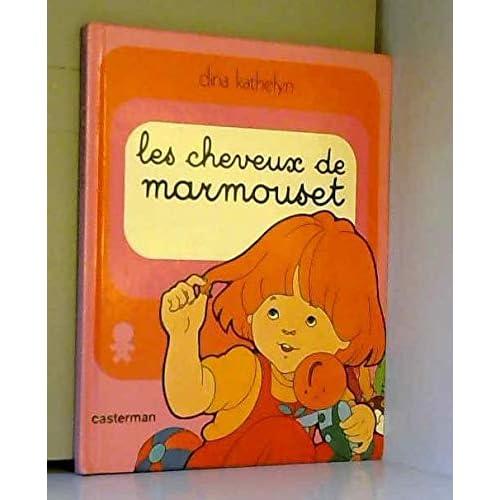 Marmouset..., Tome 11 : Les Cheveux de Marmouset : Marmouset va jouer