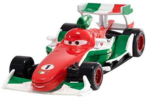 mattel-cars-diecast-francesco-bernoulli-w2325-dkg07