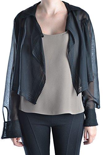 gianfranco-ferr-femme-mcbi136006o-noir-coton-pullover
