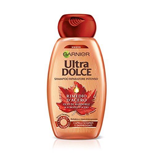 garnier-ultra-dolce-rimedio-dacero-shampoo-riparatore-intenso-250-ml
