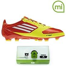 Suchergebnis auf für: Adidas miCoach Speed Cell