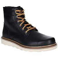 Cat Footwear Men