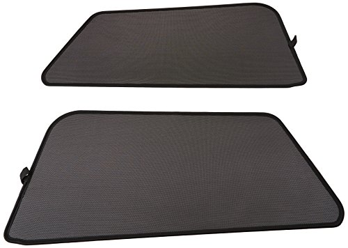 Preisvergleich Produktbild Privacy Shades PV HOACC4A Sonnenschutz
