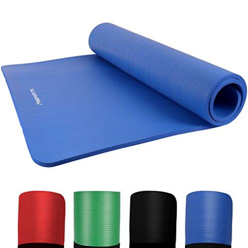 yogamatte-premium-in-verschiedenen-grossen-und-farben-sehr-weich-extra-dick-190-x-100-x-15-cm-konigs