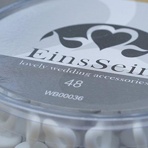 Seifenblasen von EinSein, 48 Stück - 5