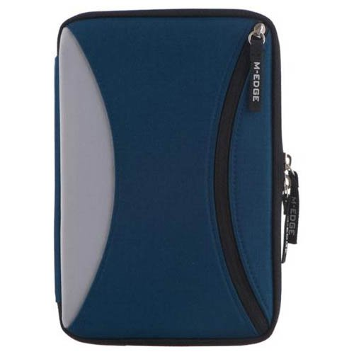 m-edge-latitude-funda-para-kindle-fire-color-azul-marino