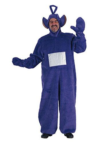 Carnival T.-Kostüm ()