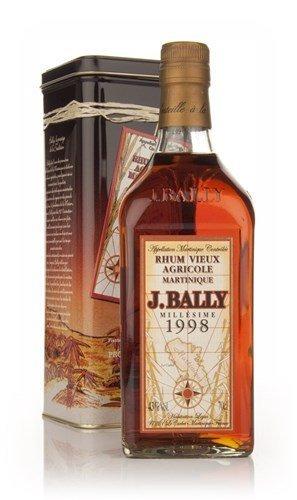 bally-ambre-vintage-1998-70-cl