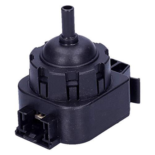 veauschalter/Drucksensor/Schalter/Druckschalter für Electrolux ()
