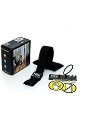 TRX Door Anchor for Trx Suspension Trainer, schwarz, TF00159