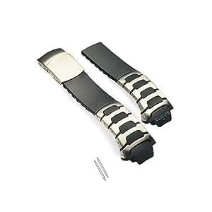 Suunto SS0S4724000 Bracelet pour cardiofréquencemètre Observer
